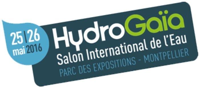 salon international de l 39 eau hydroga a salon
