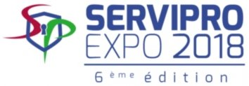 Salon SERVIPRO EXPO